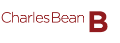 Coeur d'Alene Lawyer | Coeur d'Alene Attorney | Charles Bean & Associates