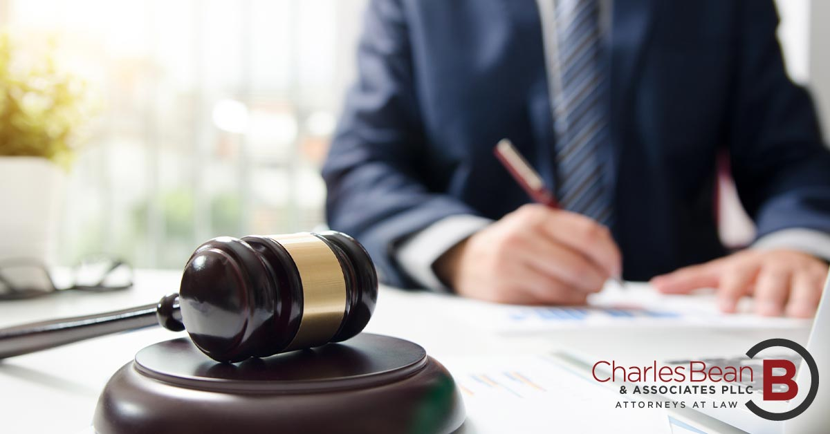 How Do You Form A Business, Corporation, LLC or Partnership and Should You Hire an Attorney to Help?