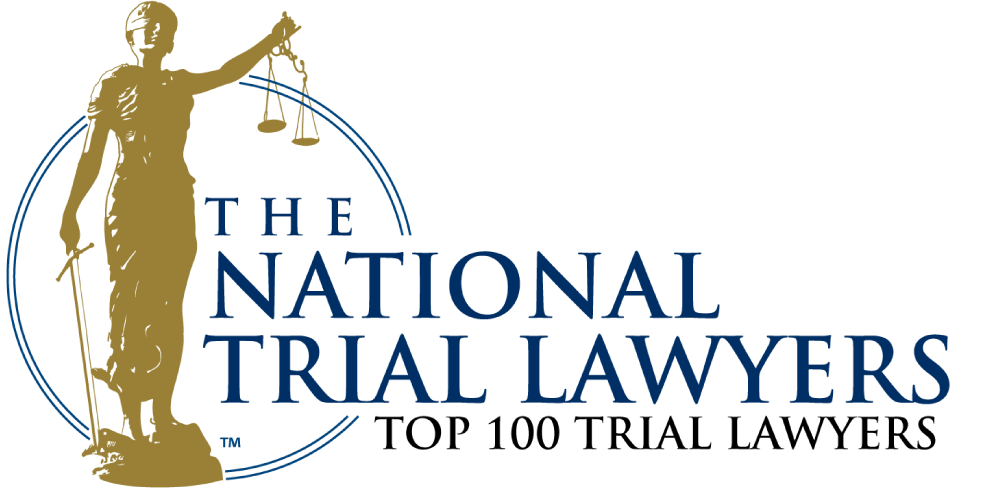 national trial lawyers associ in spokane and coeur d'alene